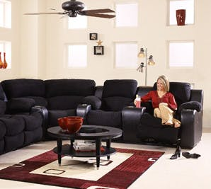 Shop Living Room & Living Room - Shumake Furniture - Decatur and Huntsville AL