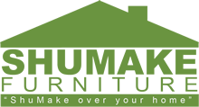 Shumake Furniture