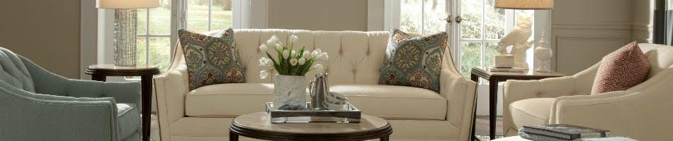 Living Room Furniture Hatch Furniture & Flooring