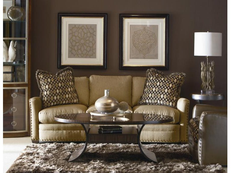 bookcases living room sets - Living Room Sets Coffee Table