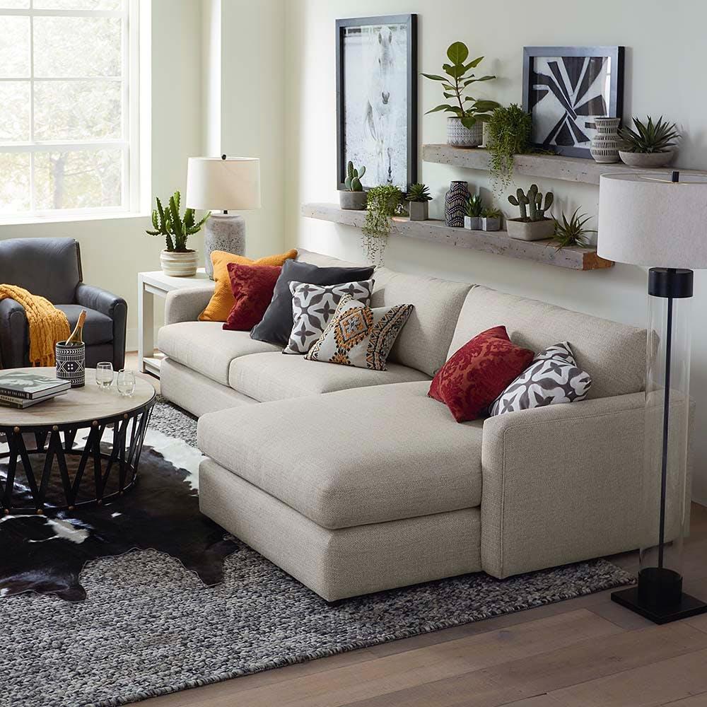 Specials Ramsower S Furniture Designer Furniture Lubbock Tx