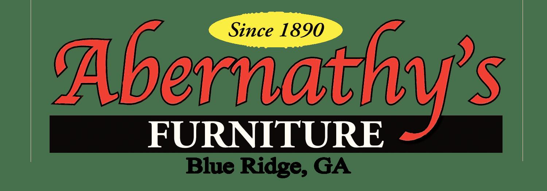 Abernathyu0027s Complete Home Furnishings