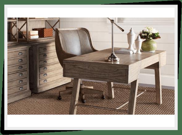 sligh furniture office room. Sligh. \u003e\u003e Sligh Furniture Office Room G