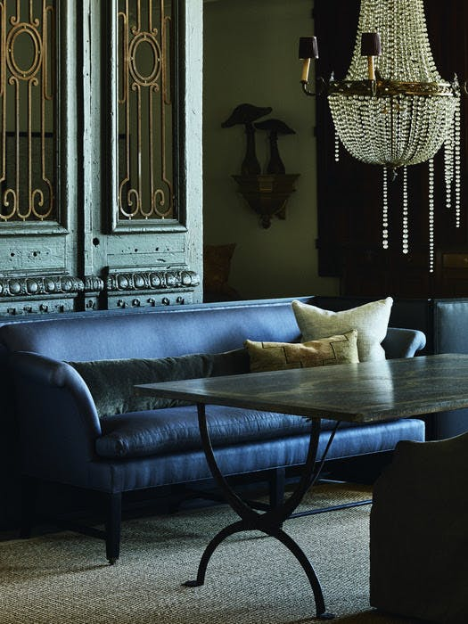 exotic home furniture. warranty about exotic home furniture