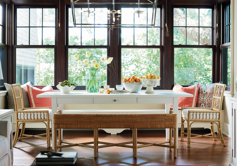 Tremendous Shofers Furniture Bedrooms Living Room Mattresses Beutiful Home Inspiration Cosmmahrainfo