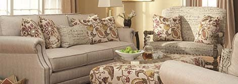 Shop for Living Rooms