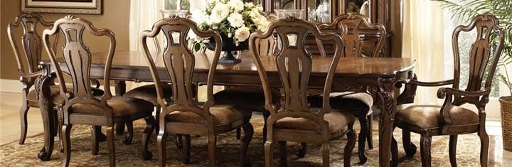 Shop for Dining Rooms