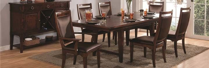 Low Dining Room Prices