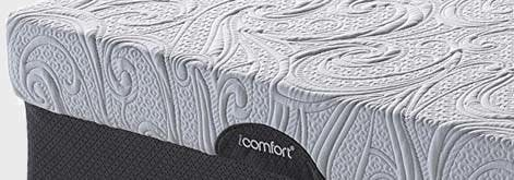 Shop for iComfort by Serta