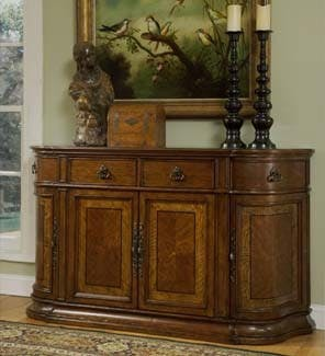 China Cabinet Furniture in Cincinnati