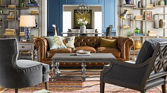 Furniture Store Kewanee, IL | Good\'s Furniture | 12 ...