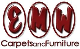 EMW Carpets And Furniture