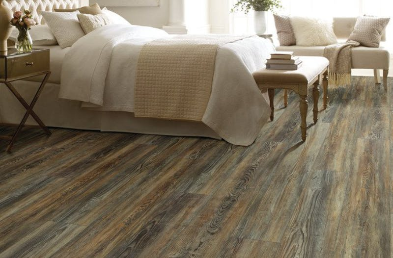 Skaff Furniture Carpet One Floor Amp Home Flint Mi