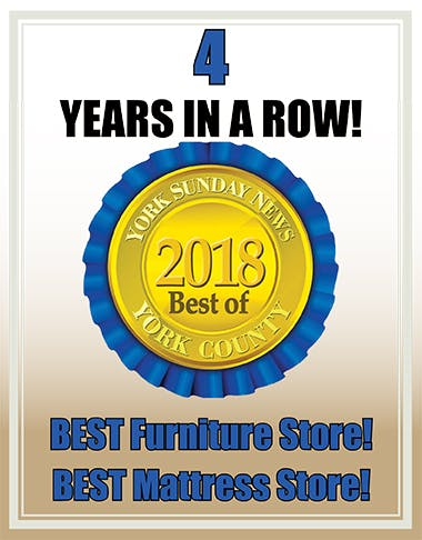 Exceptionnel Best Of 2018. Furniture Outlet