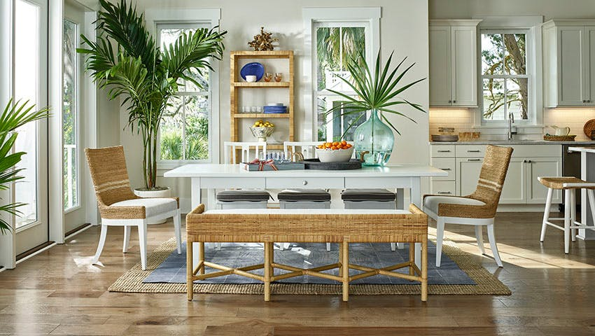 Norris Furniture Fort Myers Naples Sanibel And Sarasota Fl
