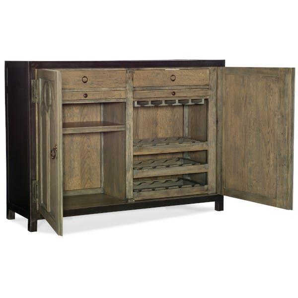 Dining Room | Norris Furniture | Fort Myers, Naples, Sanibel ...