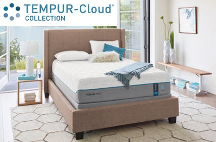and tempurpedic comparisons review topper mattress bed