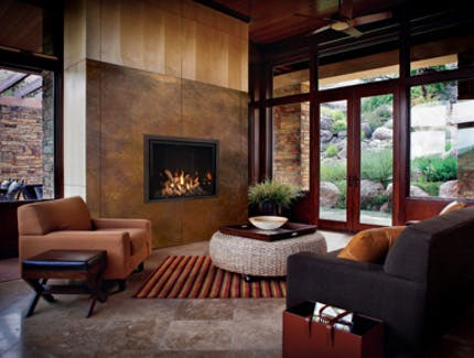Outdoor Furniture Patio Furniture Fireplaces And Gas Logs Fhcasual