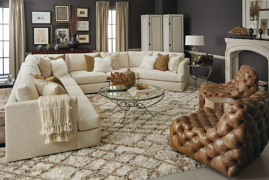 Discover The Quaint And Sophisticated Furniture Pieces From Bernhardt  Furniture Company. With A High Variety Of Furniture Products Available, You  Are Bound ...