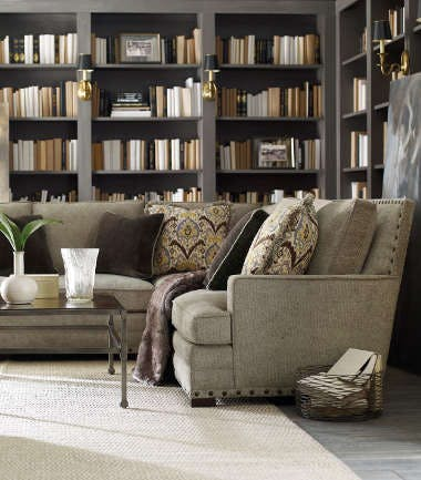 Genial Shop Living Room