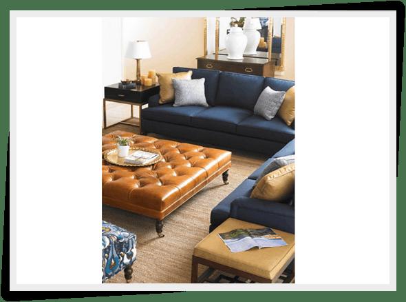 Miles Talbot Furniture. U003eu003e