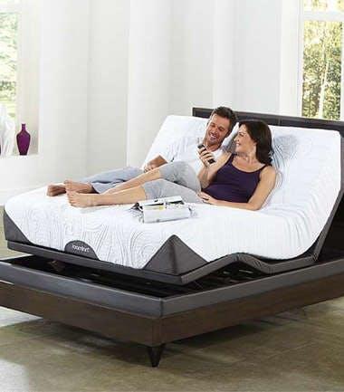 Bedroom Furniture Harrisburg Pa bedroom furniture - harrisburg, pa, mechanicsburg, pa - sofas