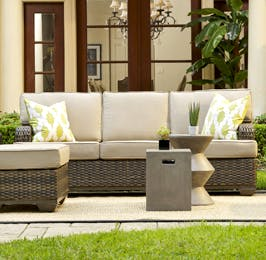 Outdoor Living Star Furniture Houston Tx Furniture