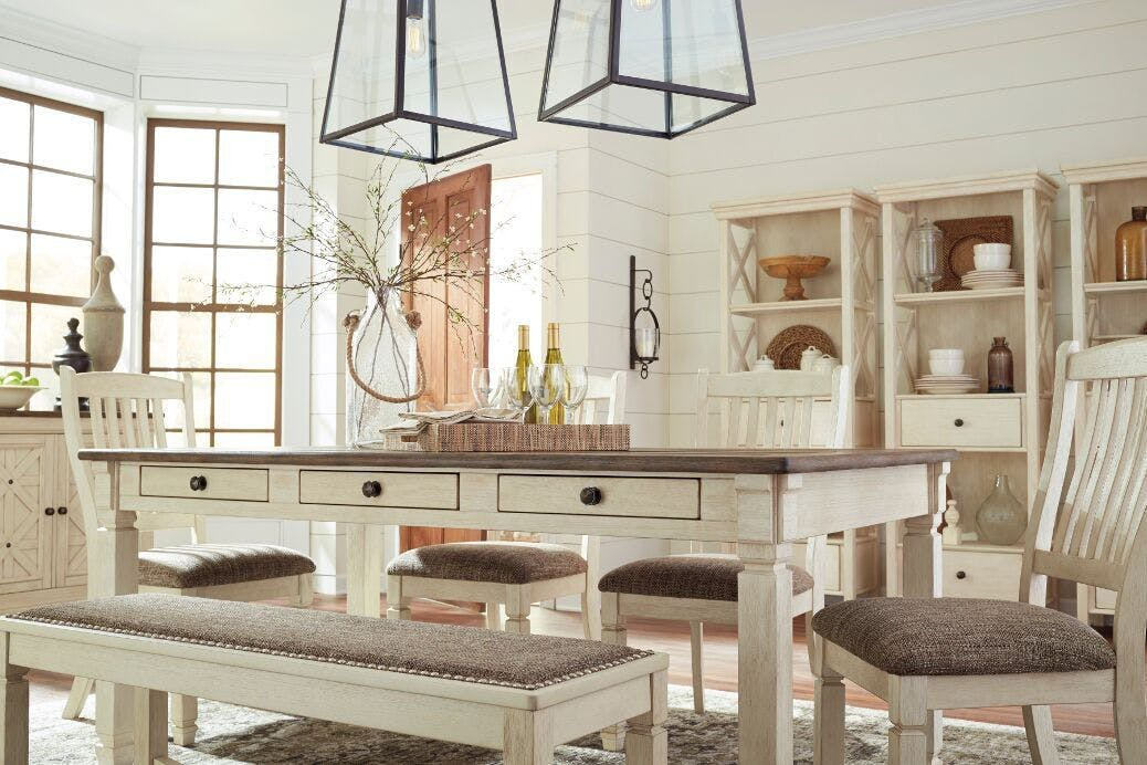 Celebrate Your Home. Ashley Furniture, One Of The Leaders In Modern  Contemporary Home Furnishings, Brings Together The Perfect Combination Of  Luxury, ...