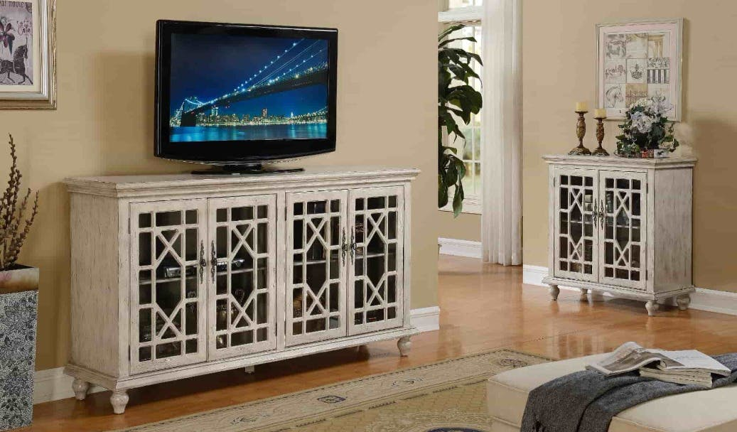 Superieur Shop Coast To Coast Accents At Hunteru0027s Furniture