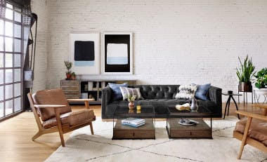 sofas recliners dining and bedroom furniture urban interiors wa