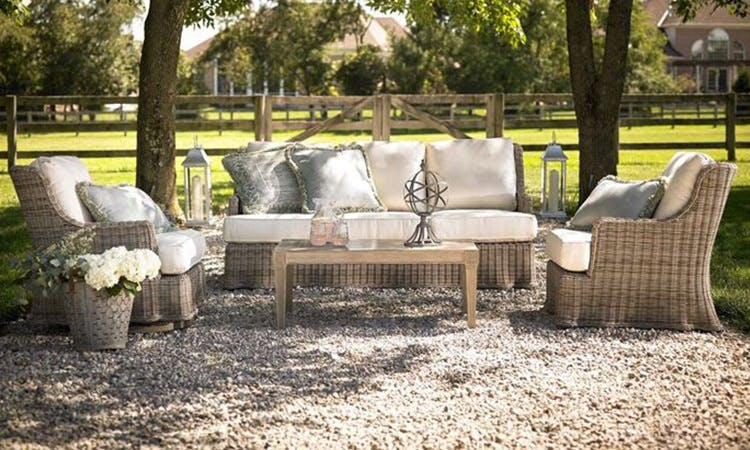 Zing Patio Florida S Largest Patio Furniture Stores