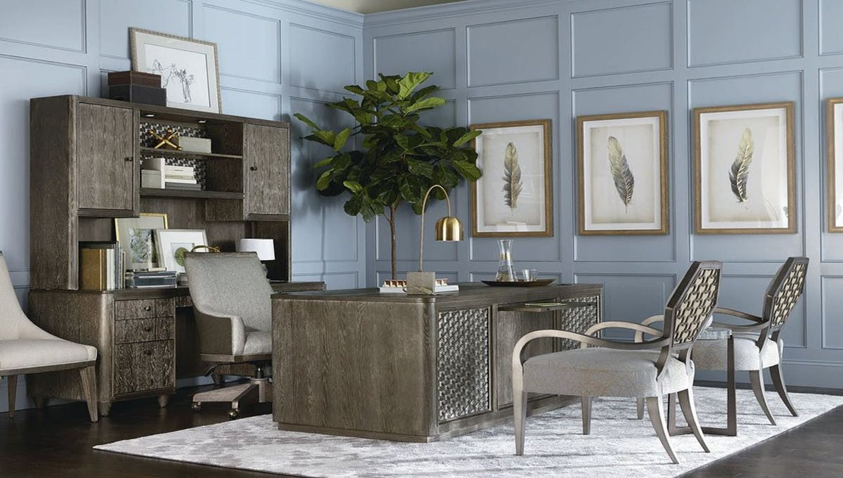 Carol House Furniture | Largest Selection Lowest Price