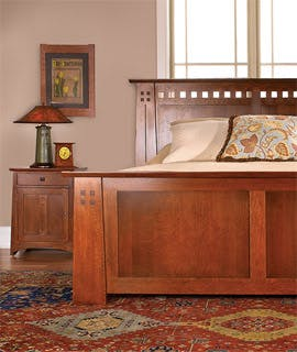 stickley bedroom furniture. Stickley Gorman s Home Furnishings  Interior Design Quality Furniture