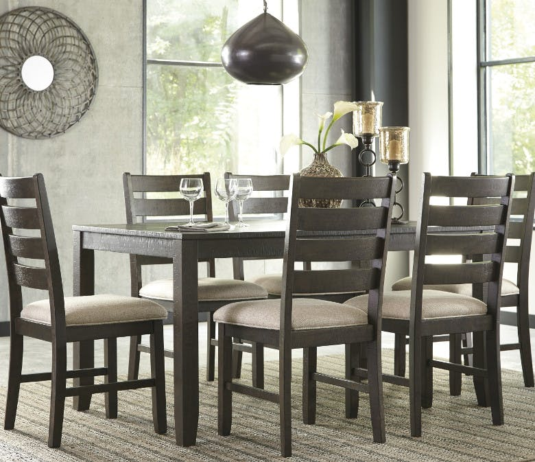 Ashley Furniture Layaway Program: Shop For Affordable Furniture