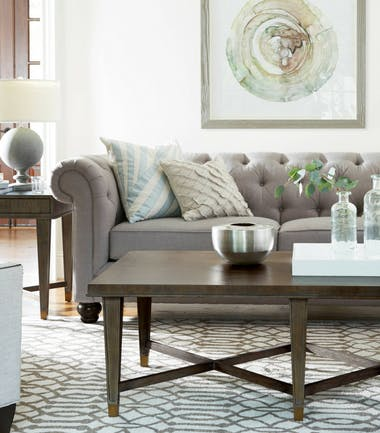 Bennington Furniture Vt Interior Design Home Furnishings
