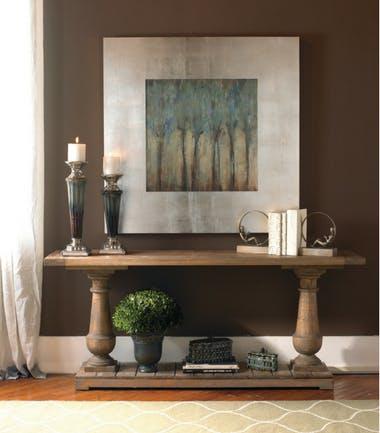 Perfect Bennington Furniture | VT | Interior Design | Home Furnishings | Mattresses