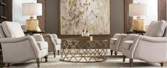 Bennington Furniture | VT | Interior Design | Home Furnishings | Mattresses