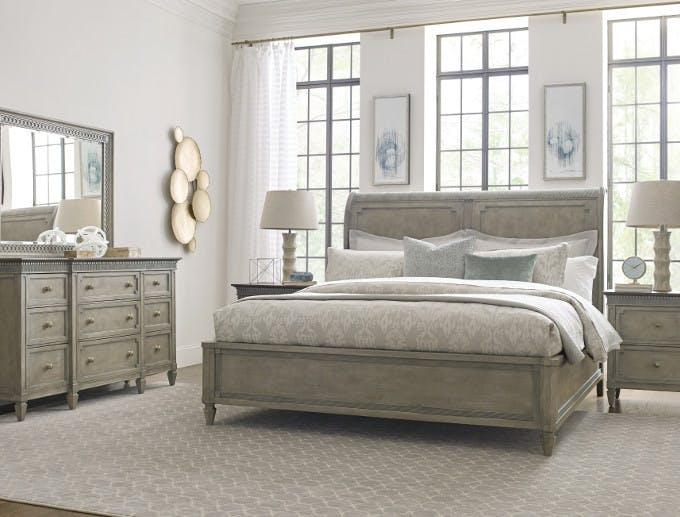 6000 Cheap Bedroom Sets Nj Best