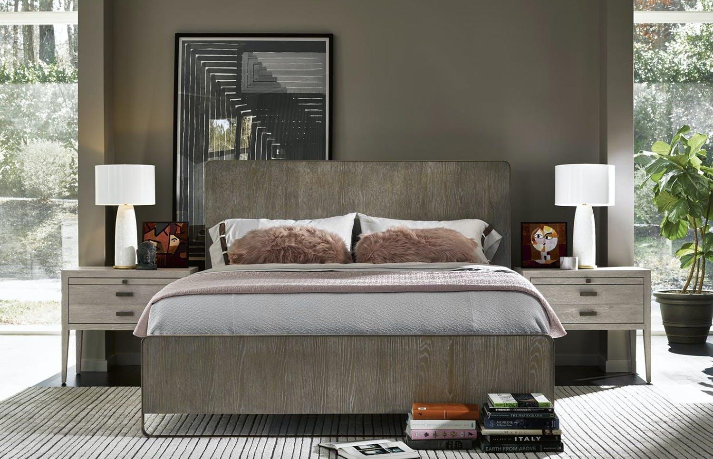 Furniture Store Portland OR | HomePlace Furniture & Design