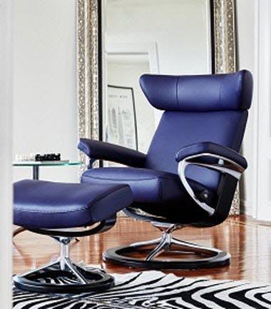 bowen town country furniture winston salem nc