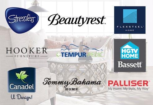 Superieur Top Furniture Brands