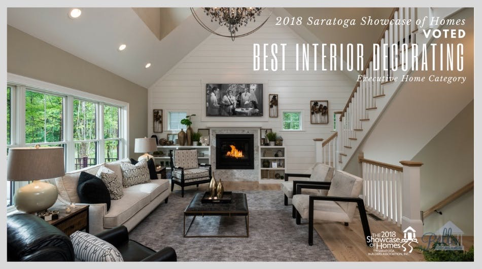 Bennington Design Promo & Interior Design | Bennington Furniture | Bennington VT Vermont ...