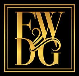 Fwdg Furniture Warehouse Design Gallery Beaufort Sc