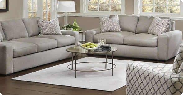 Furniture Mattress 1st In Franklin