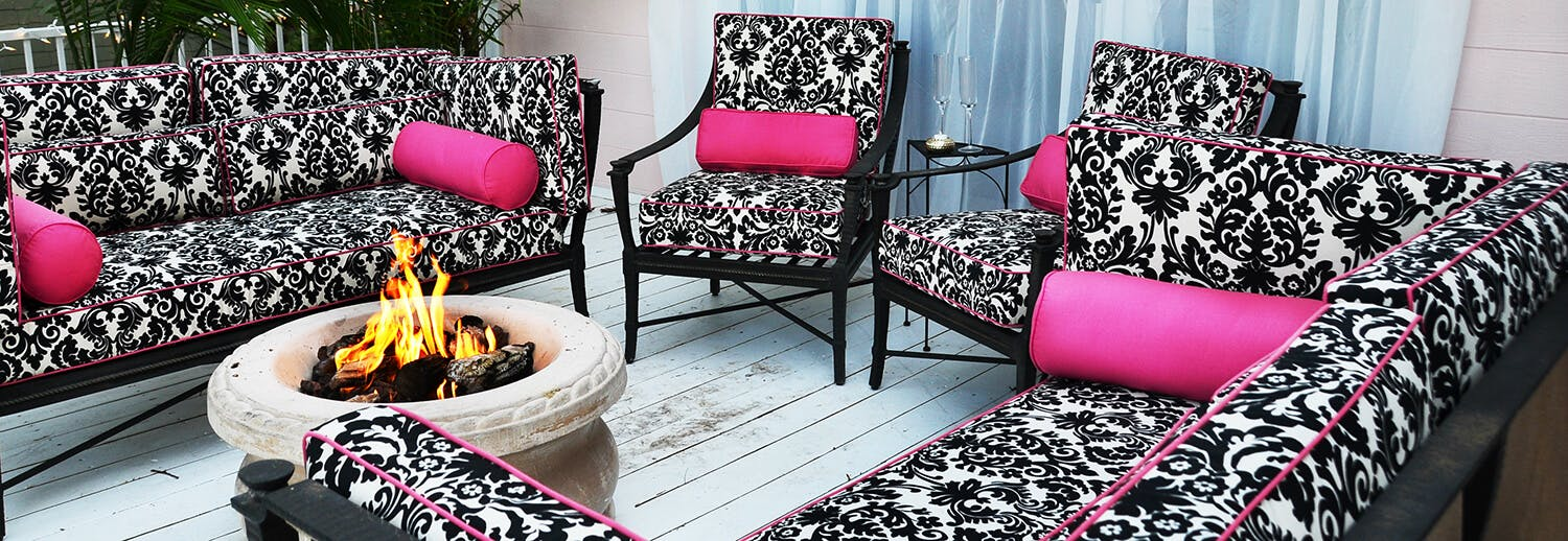 Hickory Furniture Design hickory furniture mart furniture festival clearance sale Designing Women