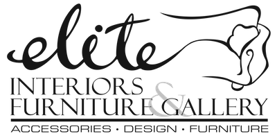 Homepage Elite Interiors Furniture Gallery