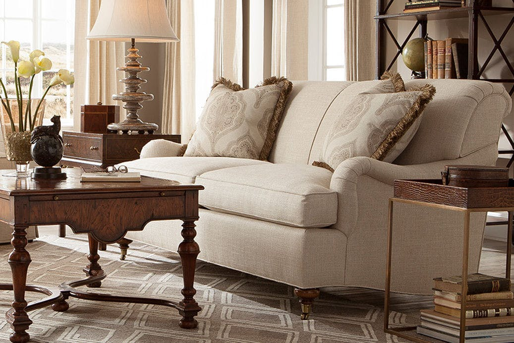 To Ensure The Best Quality And Most Distinctive Look For Your Home, Their  Stunning Furniture Is Always Carefully Designed, Detailed, And Finished By  Master ...