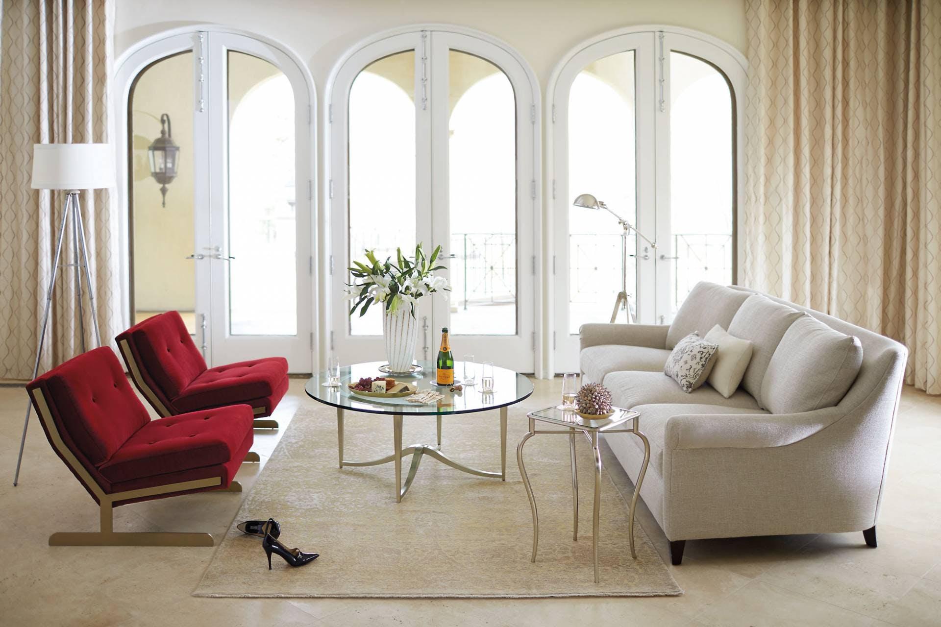 Miraculous Blog Osmond Designs Orem Ut Utah 84057 Utah County Customarchery Wood Chair Design Ideas Customarcherynet