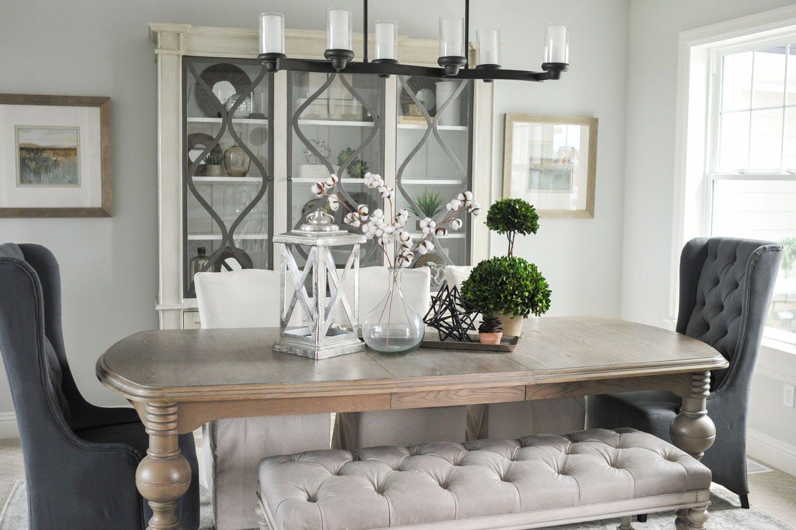 Tremendous Blog Osmond Designs Orem Ut Utah 84057 Utah County Customarchery Wood Chair Design Ideas Customarcherynet