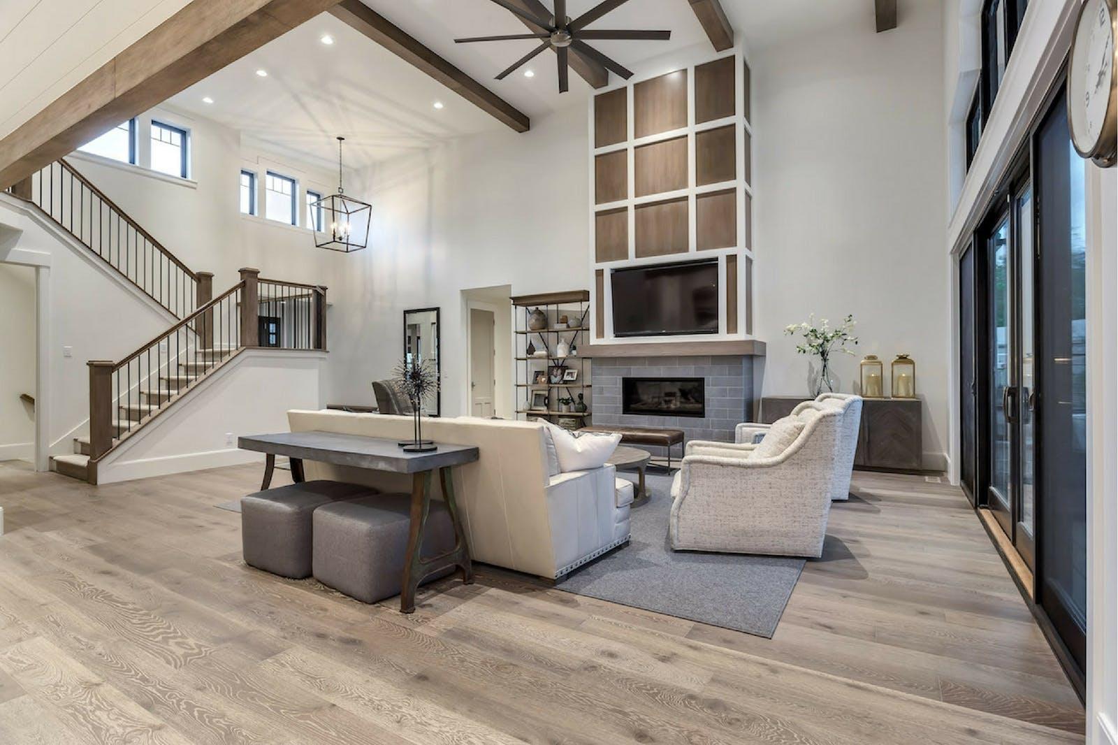 Blog | Osmond Designs | Orem, UT, Utah, 84057, Utah County